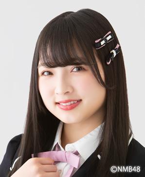 azumayuki-profile-2020.jpg