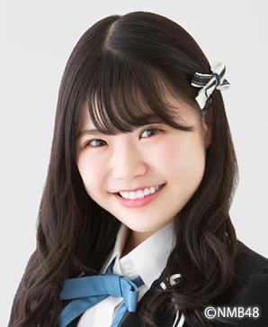 deguchiyuina-profile-2020.jpg