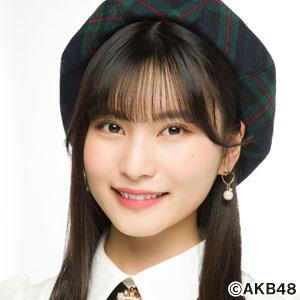 fukuokaseina-profile-2020.jpg