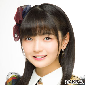 fukutomemitsuho-profile-2020.jpg