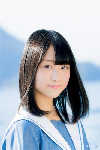 harada_sayaka-profile-2019.jpg