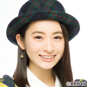 hasegawamomoka-profile-2020.jpg