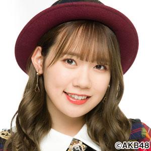 hattoriyuna-profile-2020.jpg