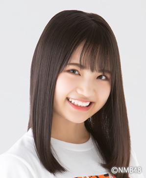 hayakawayuna-profile-2020.jpg