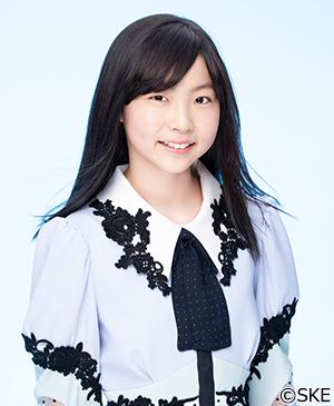 hirano_momona-profile-2019.jpg