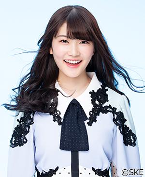 hirata_shiina-profile-2019.jpg
