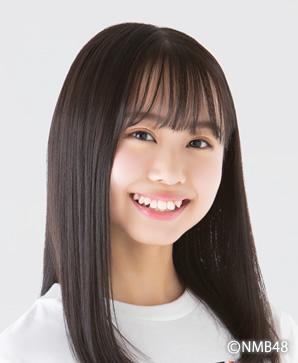 hirayamamai-profile-2020.jpg