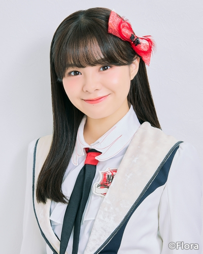 hommahinata-profile-2020.jpg