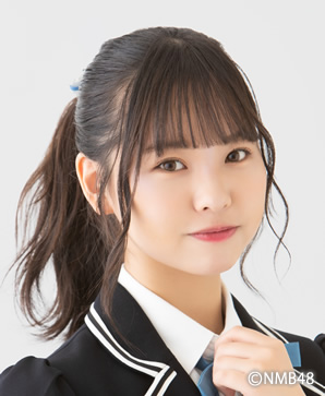 hongoyuzuha-profile-2020.jpg
