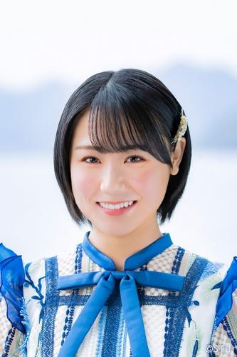 hyodo_aoi-profile-2020.jpg
