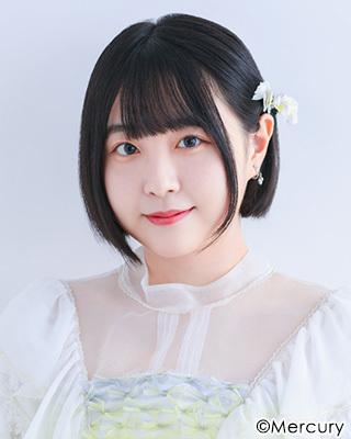 ichimura-airi-profile-2021.jpg