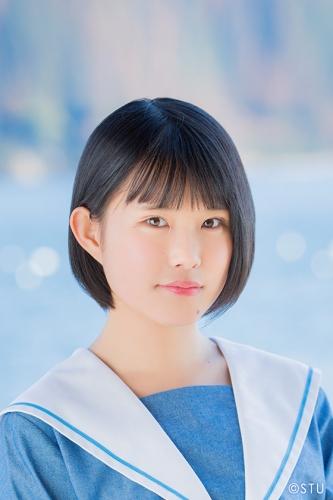 ikeda_yura-profile-2019.jpg