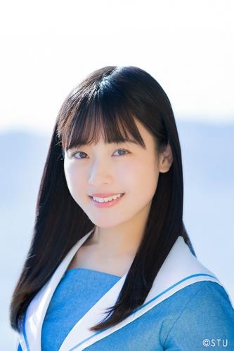 imaizumi_miria-profile-2019.jpg