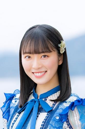imamura_mitsuki-profile-2020.jpg