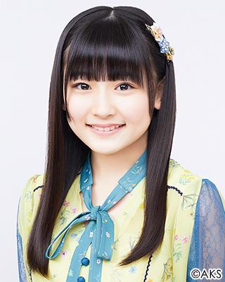 ishibashi-ibuki-profile-2019.jpg