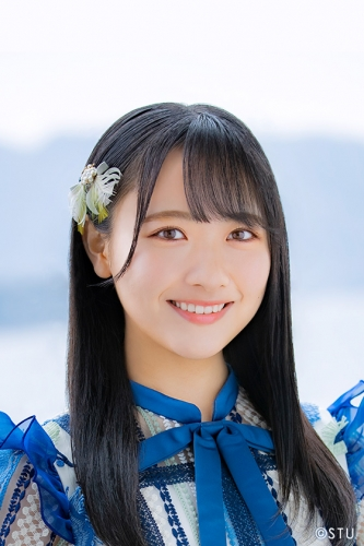 ishida_chiho-profile-2020.jpg
