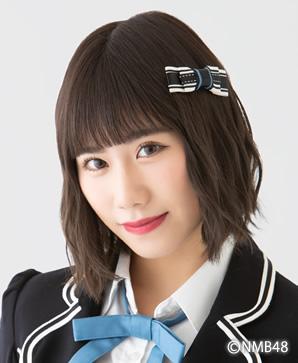 ishidayuumi-profile-2020.jpg