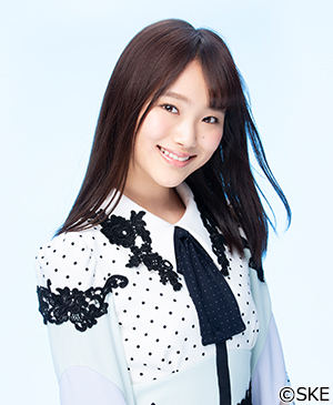 ishikawa_kanon-profile-2019.jpg