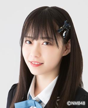 ishizukaakari-profile-2020.jpg