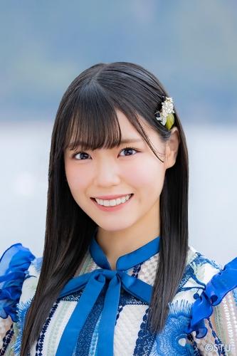 iwata_hina-profile-2020.jpg