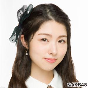 iwatatesaho-profile-2020.jpg