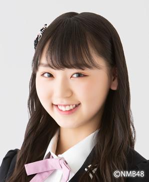 izumiayano-profile-2020.jpg