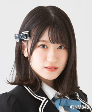 jonishirei-profile-2020.jpg