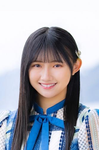 kadowaki_miyuna-profile-2020.jpg