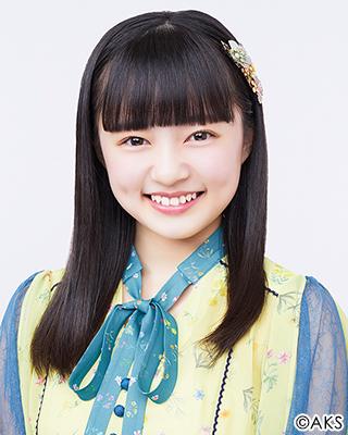 kamijima-kaede-profile-2019.jpg
