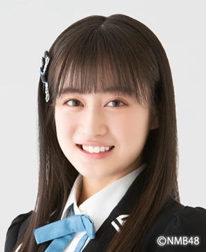 kawakamichihiro-profile-2020.jpg