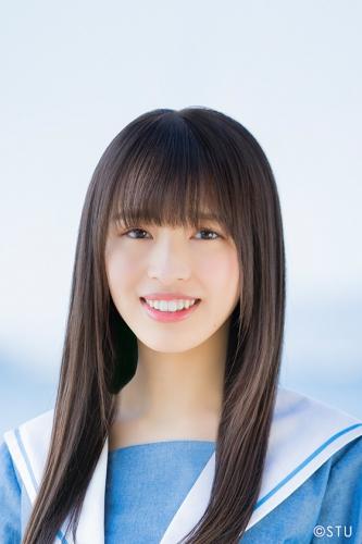 kawamata_anna-profile-2019.jpg