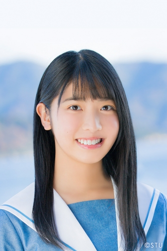 kawamata_yuuna-profile-2019.jpg