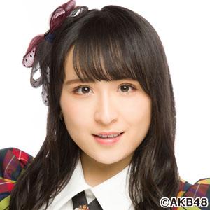 kawamotosaya-profile-2020.jpg