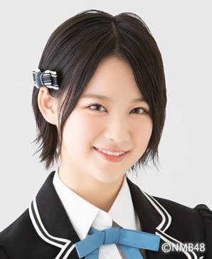 kawanonanaho-profile-2020.jpg