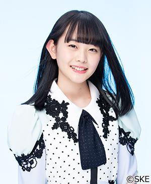 kawashima_miharu-profile-2019.jpg