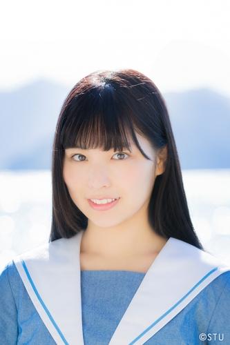 kojima_aiko-profile-2019.jpg