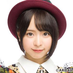 kuranoonarumi-profile-2020.jpg