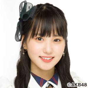 maedaayaka-profile-2020.jpg