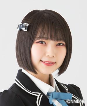 maedareiko-profile-2020.jpg