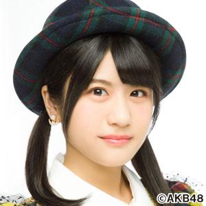 matsumuramiku-profile-2020.jpg