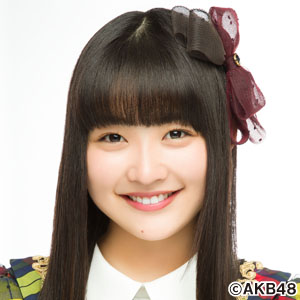 michiedasaki-profile-2020.jpg