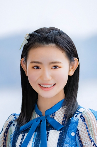 mineyoshi_arisa-profile-2020.jpg