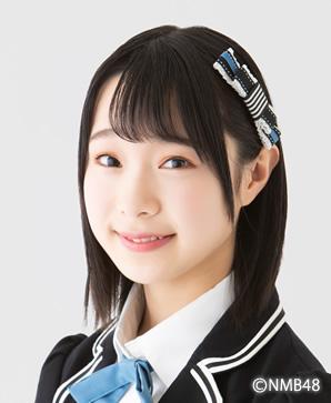 miyakeyuria-profile-2020.jpg