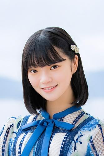 morishita_maiha-profile-2020.jpg