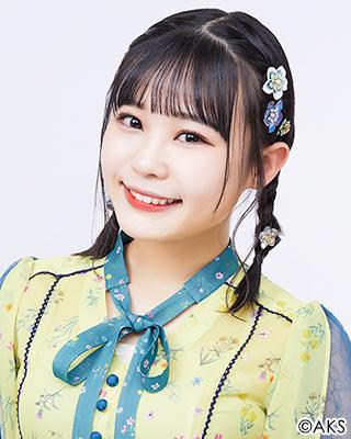 murakawa-bibian-profile-2019.jpg