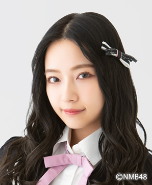 murasesae-profile-2020.jpg