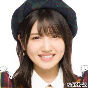 murayamayuiri-profile-2020.jpg