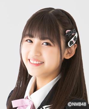 nakagawamion-profile-2020.jpg