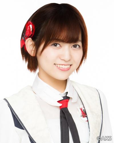 nakamura-ayuka-profile-2019.jpg