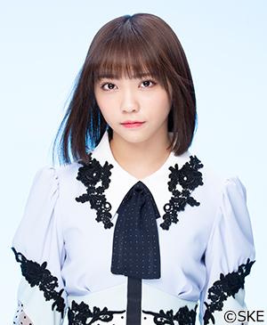 nakamura_izumi-profile-2019.jpg